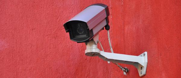 Huis beveiligen en veiliger maken