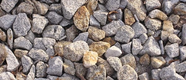Natuurstenen vloer laten leggen